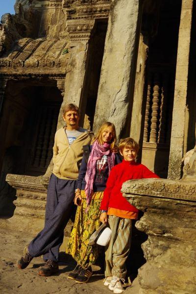 Angkor Vat NOUS (7)