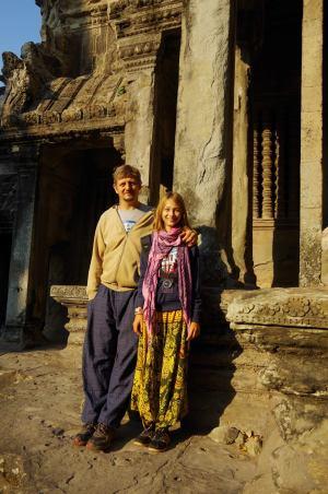 Angkor Vat NOUS (8)