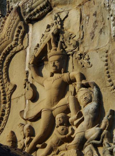 Angkor Vat NOUS (9)
