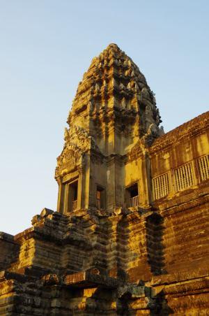 Angkor Vat SANCTUAIRES (5)