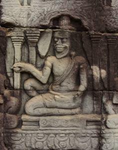 Bas-relief (8)