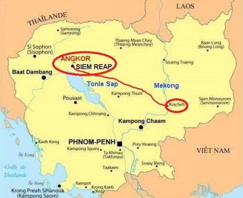 map-of-cambodia
