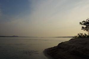 Vue Mékong (9)