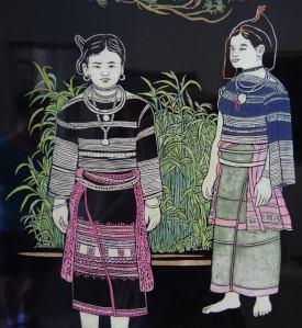 HO CHI MINH VILLE 087
