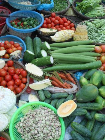 Cours de cuisine vietnamienne asiedusudestenfamille - Cours de cuisine vietnamienne ...