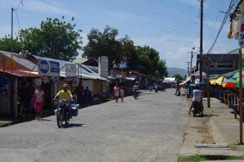 De Boracay à Tablas 259