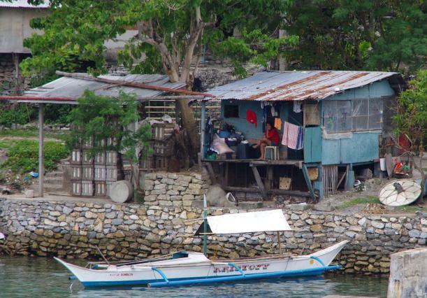 Romblon Luzon 137