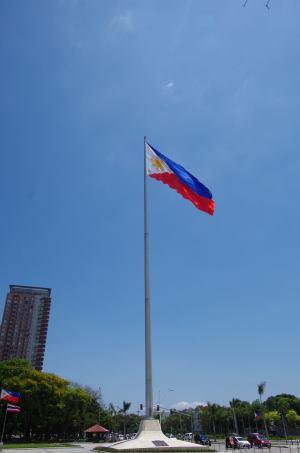 Romblon Luzon 157