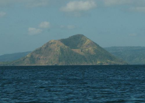 Romblon Luzon 184