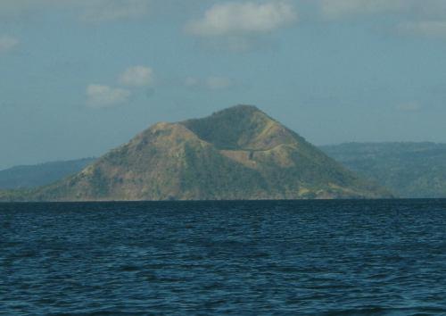 Romblon Luzon 184