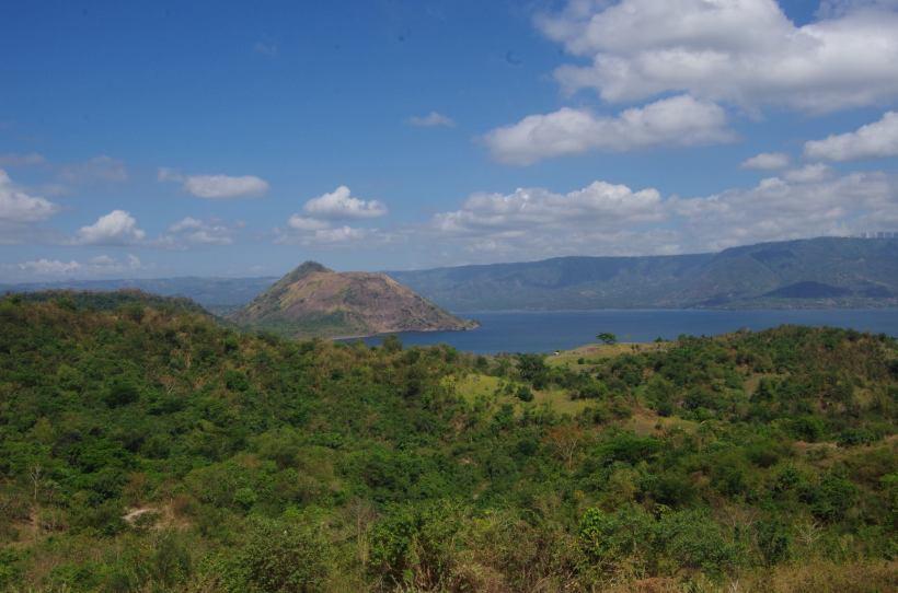 Romblon Luzon 202