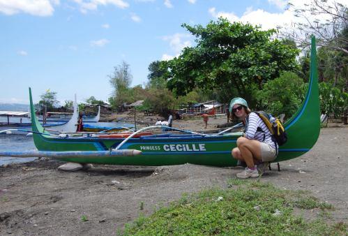 Romblon Luzon 259